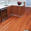 Boral 19mm Flooded Gum