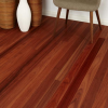 Boral 19mm Red Mahogany 3
