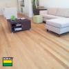 Boral 19mm Solid Strip New England Oak