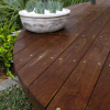Boral Commercial decking red mahogany copy