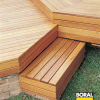 Boral Decking Blackbutt
