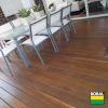 Boral Decking Spotted Gum